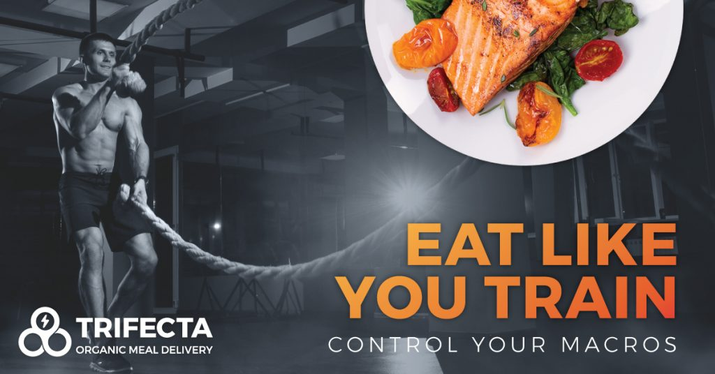 Meal-Planning-Diet-Weight-Loss-Meal-Prep-Delivery-Trifecta-Nutrition