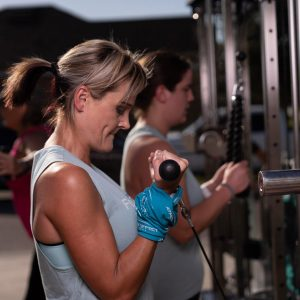 franchise-franchising-franchisor-personal-trainer-mobile-gym-fitness-training-boot-camp-4