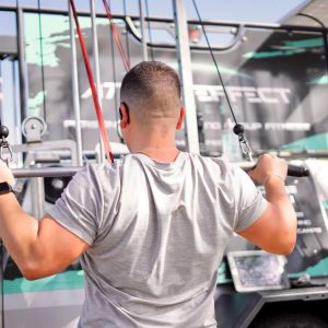 mobile-gym-fitness-personal-trainer-coach-training-franchise-private-Tampa