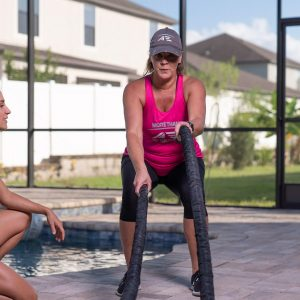 personal-trainer-mobile-gym-fitness-training-boot-camp